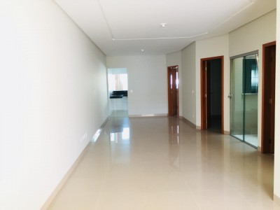Casa, 2 quartos, 128 m2