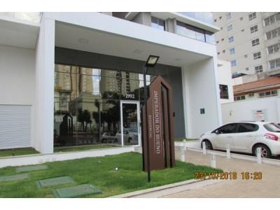 Apartamento, 3 quartos, 187 m2