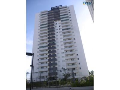 Apartamento, 2 quartos, 58,80 m2