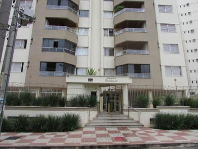 Apartamento, 3 quartos, 102,36 m2