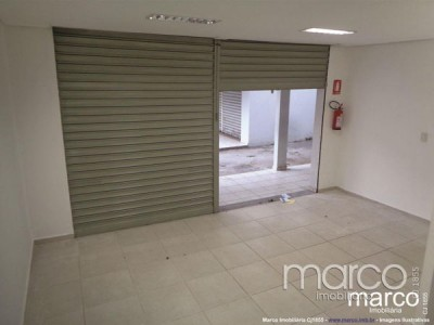 Loja, 25 m2
