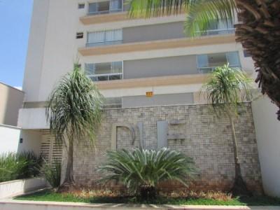 Apartamento, 2 quartos, 62,24 m2