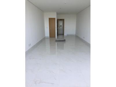 Sala, 45 m2