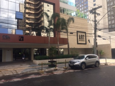 Apartamento, 3 quartos, 107,85 m2