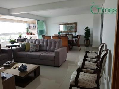Apartamento, 3 quartos, 177 m2