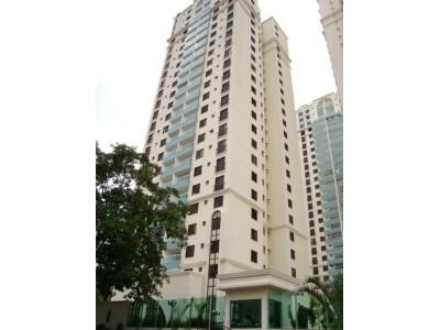 Apartamento, 3 quartos, 82,02 m2