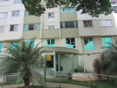 Apartamento, 2 quartos, 61,79 m2