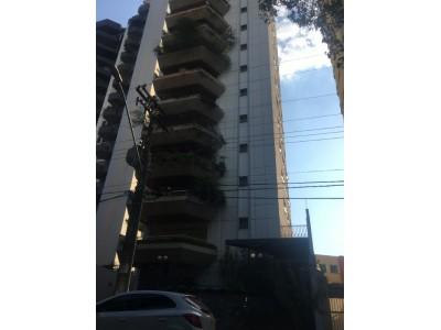 Apartamento, 5 quartos