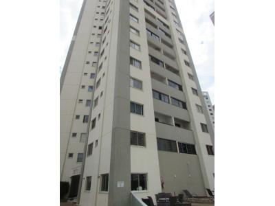 Apartamento, 2 quartos, 56,65 m2
