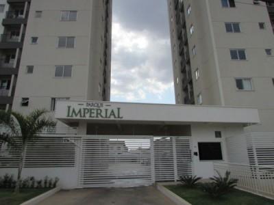 Apartamento, 2 quartos, 67,87 m2