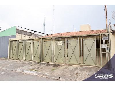 Casa, 4 quartos, 222 m2
