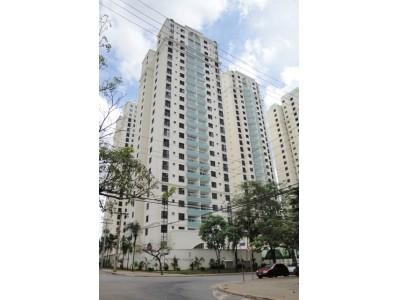 Apartamento, 2 quartos, 69 m2