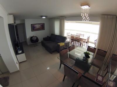 Apartamento, 3 quartos, 129 m2