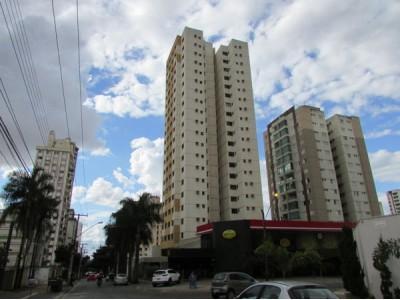 Apartamento, 2 quartos, 63 m2