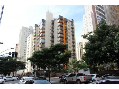 Apartamento, 4 quartos, 138 m2