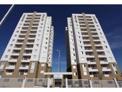 Apartamento, 2 quartos, 63,58 m2