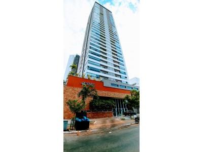 Apartamento, 4 quartos, 189,79 m2