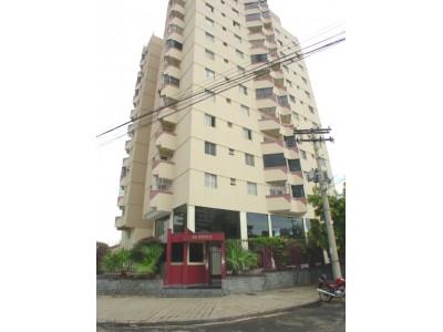 Apartamento, 3 quartos, 91 m2