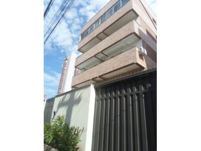 Apartamento, 3 quartos, 89 m2