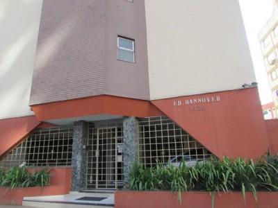 Apartamento, 4 quartos, 154,14 m2