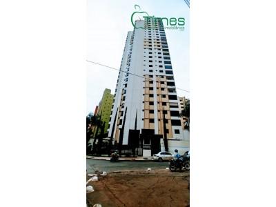 Apartamento, 4 quartos, 162,28 m2