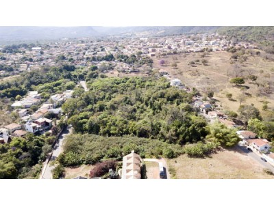 Lote, 29207 m2