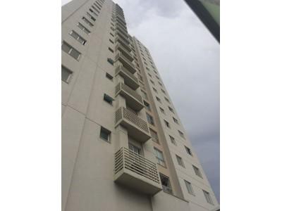 Apartamento, 3 quartos, 76,54 m2