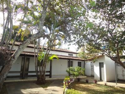 Casa, 3 quartos, 139 m2