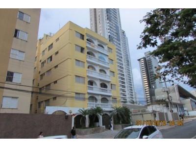Apartamento, 2 quartos, 63,01 m2