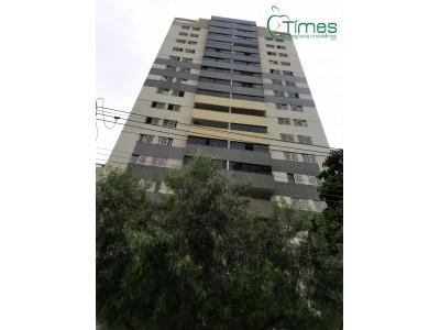 Apartamento, 4 quartos, 126 m2