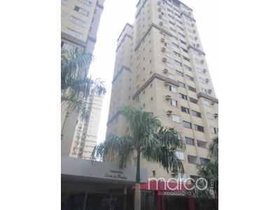 Apartamento, 3 quartos, 87,80 m2
