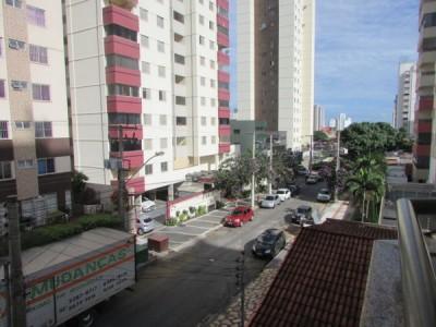 Apartamento, 3 quartos, 93,48 m2