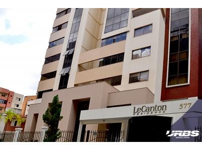 Apartamento, 5 quartos, 120 m2