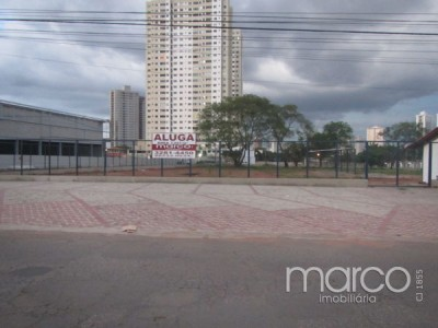 Lote, 7100 m2