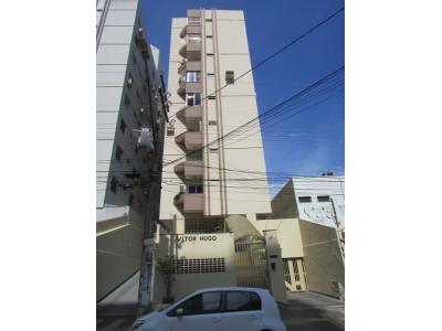 Apartamento, 3 quartos, 83,68 m2