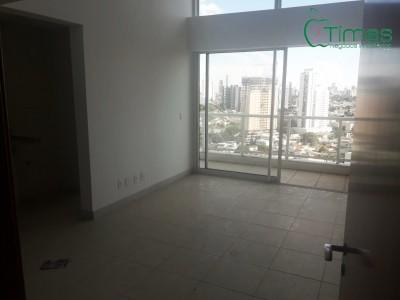 Apartamento, 2 quartos, 79 m2