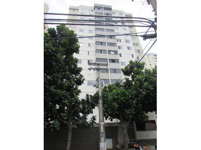 Apartamento, 4 quartos, 89 m2