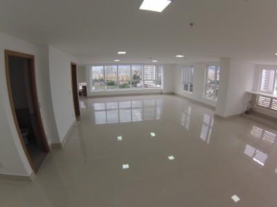 Sala, 100 m2