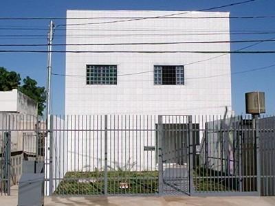 Kitinete (Apartamento), 1 quarto, 28 m2