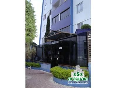 Apartamento, 3 quartos, 74,55 m2