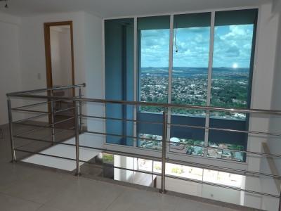 Apartamento, 1 quarto, 54,68 m2