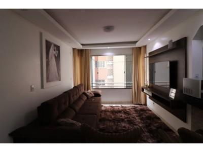 Apartamento, 2 quartos, 68,82 m2
