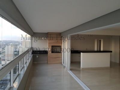 Apartamento, 139 m2