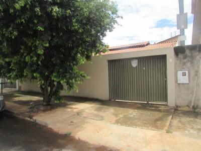 Casa, 6 quartos, 140 m2