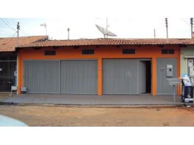 Casa, 5 quartos, 200 m2
