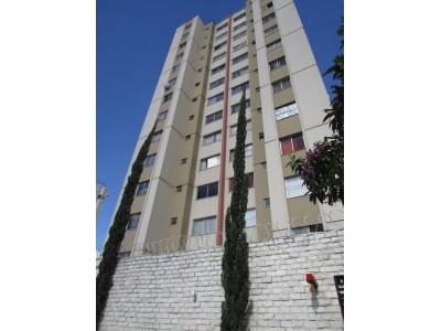 Apartamento, 2 quartos, 57,19 m2