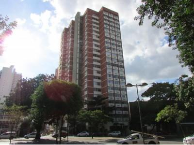 Apartamento, 4 quartos, 198,96 m2