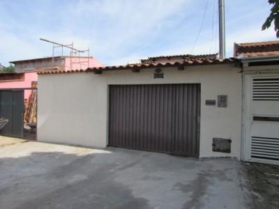 Casa, 4 quartos, 90 m2