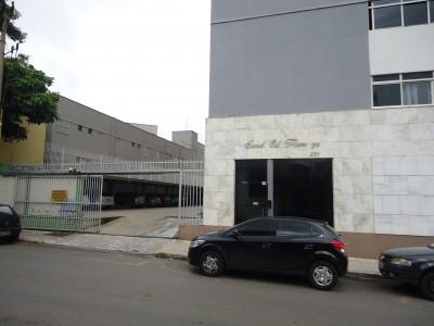 Apartamento, 3 quartos, 101 m2