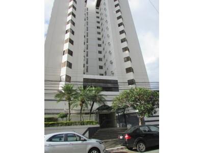 Apartamento, 3 quartos, 109,37 m2